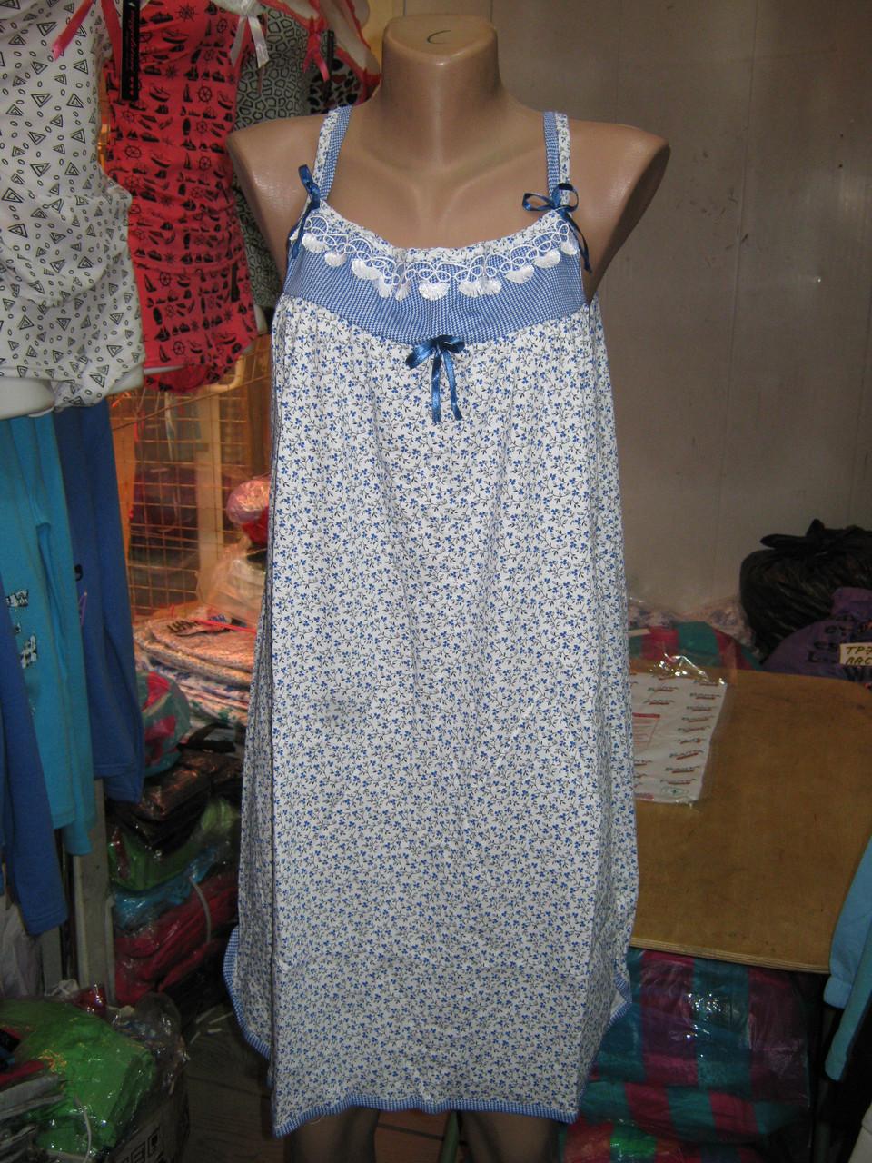 c5f748bcceee84b Ночные рубашки большого размера узкая бретеля - Модно...Красиво...Доступно