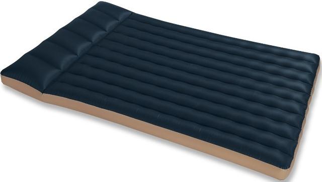 Надувные матрасы кровати кресла