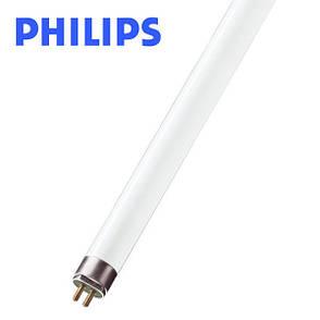 Люминесцентные лампы PHILIPS TL 8W/54 G5, фото 2