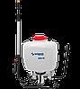 Ранцевый опрыскиватель Sadko SPR-15