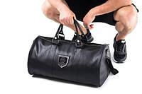 Дорожная сумка Philipp Plein, фото 1