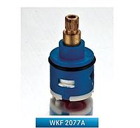 Картридж Zegor WKF-2077А