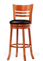 Барный стул « Кабаре»