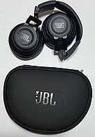 Наушники  JBL Synchros S500 Black