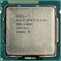 Xeon E3-1275 v2 3.5GHz/8Mb s1155 (Intel Core i7-3770)