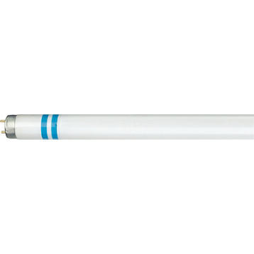 Люминесцентные лампы PHILIPS Food 18W/79 G13