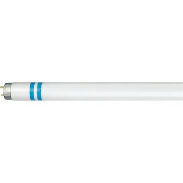 Люминесцентные лампы PHILIPS Food 58W/79 G13