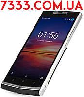 "Смартфон OUKITEL K10000 Pro (1 ГОД ГАРАНТИИ) 5.5"" 4/64GB 10100mAh"