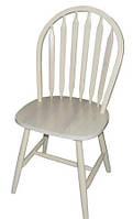 Деревянный стул WINZOR W