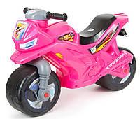 "Мотоцикл ""Орион"" ORION детская каталка толокар"