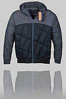 Зимняя куртка Adidas (7001-1)