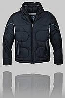 Зимняя куртка Adidas (681002-2)