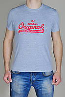 Футболка Adidas Originals (Originals-8)