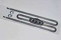 ТЭН 3051039 2650W 230V для стиральных машин Miele, фото 1