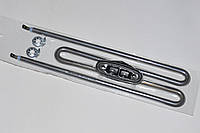 ТЭН 7032821 1500W 115V для стиральных машин Miele