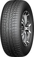 Зимние шины Aplus A501 215/60 R16 99H XL Китай 2018
