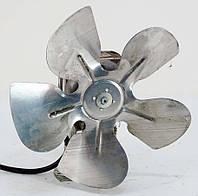 Вентилятор электрический для холодильных агрегатов (7277.6)