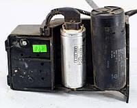 Конденсаторы для холодильных агрегатов 2 шт. (7308.1)