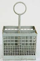 Сетка в посудомоечную машину (7327.1)