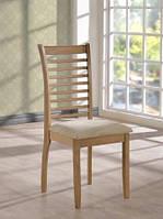 Классический деревянный стул