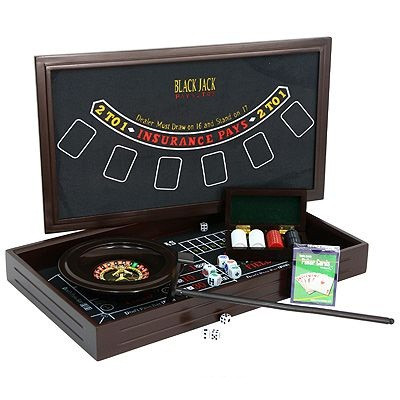 Игровой набор казино где купить казино игровые автоматы играть демо