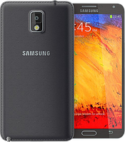 "Копия смартфон Samsung Note 3 mini (N9000), Android 4.3, дисплей 4"", Wi-Fi, 2 SIM, PlayMarket."