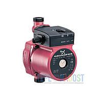 Насос для повышения давления воды Grundfos UPA 15-90 160 1x2