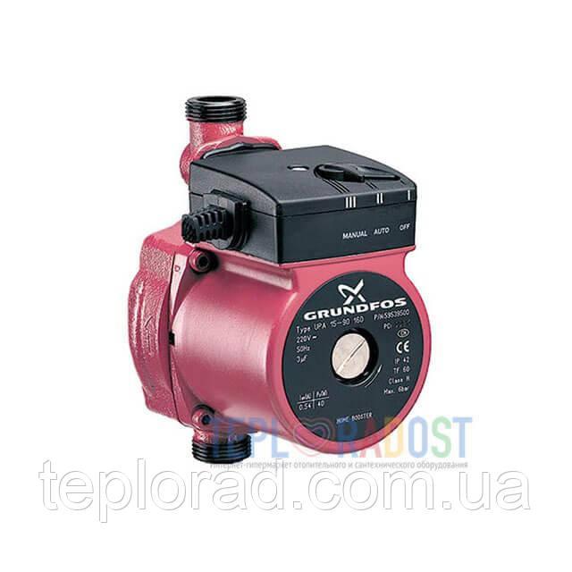 Купить насос для повышения давления воды в днепропетровске — img 14