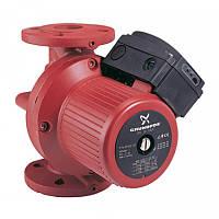 Циркуляционный насос Grundfos UPS 50-180 F 3x400-41