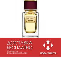 Dolce & Gabbana D&G Velvet Sublime 100 ml