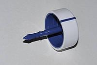 Ручка переключения программ 481241458306 для стиральных машин Whirlpool, Bauknecht, Ignis