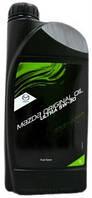 Масло моторное MAZDA 5W-30 Original Oil 1лит