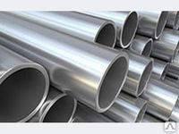 Труба ГОСТ 3262-75 водогазопроводная