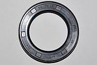 Сальник 50*75*12 original 481253058185 для стиральных машин Whirlpool, фото 1