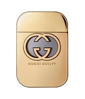Оригинал Gucci Guilty Intense 75ml edp Гуччи Гилти Интенс (насыщенный, роскошный, соблазнительный аромат)