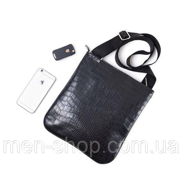 Мужская сумка без бренда