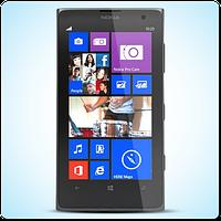 Китайские сенсорные телефоны Nokia