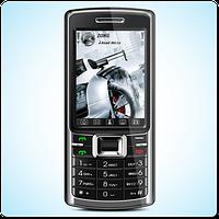 Китайские телефоны Donod, Keepon