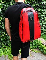 Рюкзак Puma Ferarri мода 2017