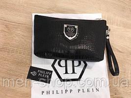 Барсетка Philipp Plein