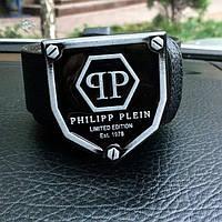 Пояс Philipp Plein тренд 2017