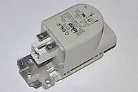 Сетевой фильтр 481212118279 для стиральных машин Whirlpool и мн. др., фото 1