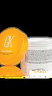 GKhair Shaping Wax Воск для волос, 100 мл.