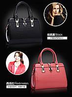 Брендовая женская сумка.Женская сумка., фото 1
