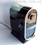 Кофемолка жерновая MPM MMK - 05 с регулировкой помола