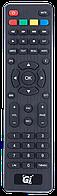 Пульт ДУ для тюнеров World Vision Premium / GI HD Slim / GI HD Slim plus