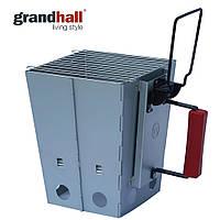Складной стартер для розжига углей GrandHall