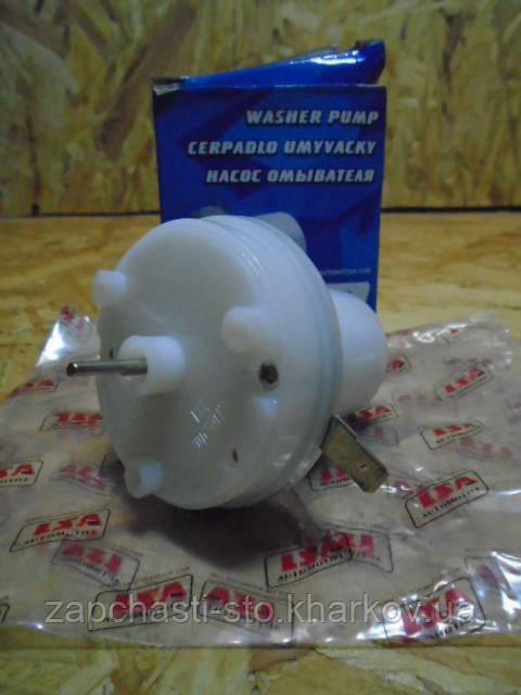 Мотор (насос) омывателя ВАЗ 2101-2107 LSA