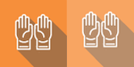 Критерии выбора гидроперчаток