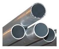 Труба ГОСТ 10704-91 электросварная прямошовная